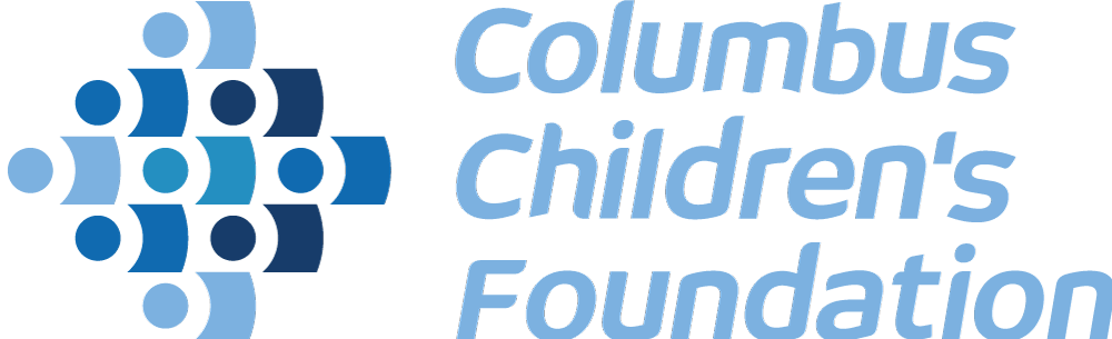 Columbus Children's Foundation
